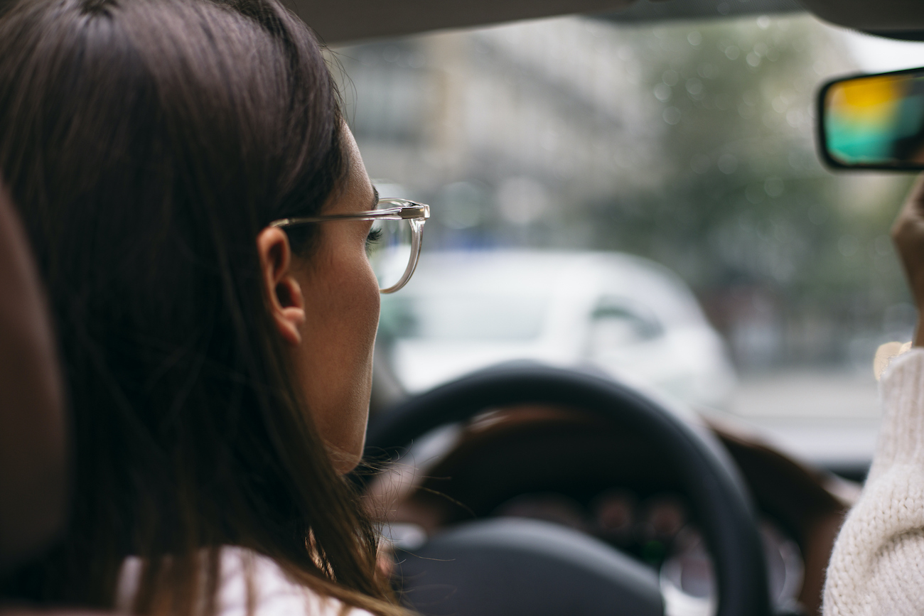 COVID-19 Is Making Millennials Change Up Their Automotive Insurance coverage