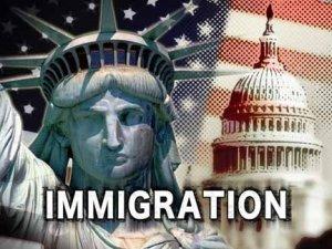 Immigration9-17-2