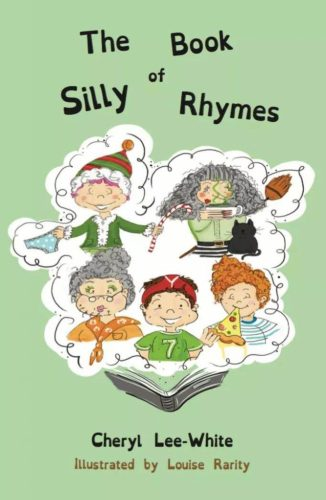"""(<img alt=""""The book of silly rhymes"""">)"""