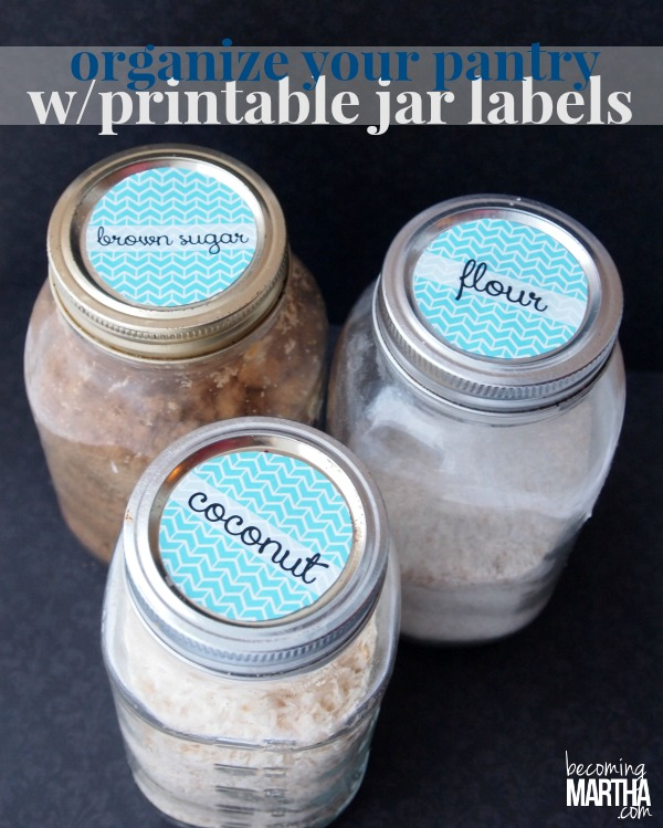 picture regarding Printable Mason Jar Labels identify Printable Mason Jar Labels - The Basically Developed Lifestyle