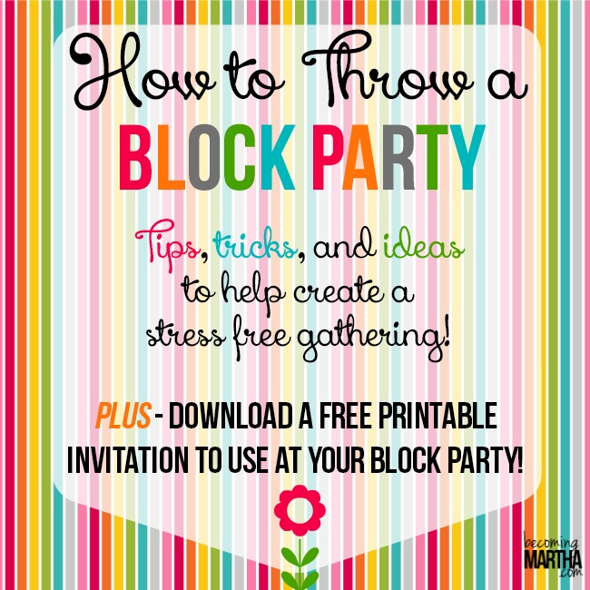 It is an image of Free Printable Paint Party Invitations inside printable invitation birthday harley