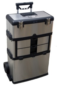 Trinity-3-in-1-Suitcase-Toolbox-with-Accents