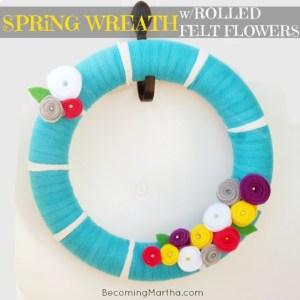 springwreathedit