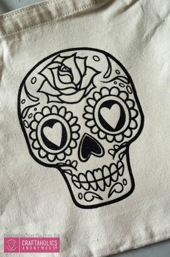 sugar-skull-bag-2