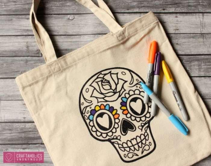 sugar-skull-bag-4