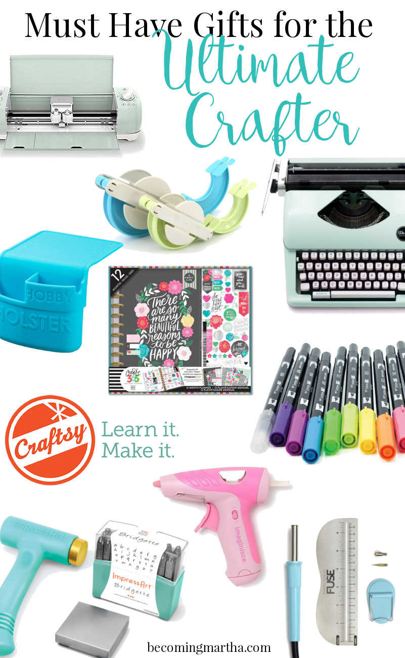 crafter-gift-list