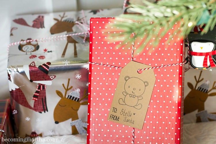 cricut-gift-4