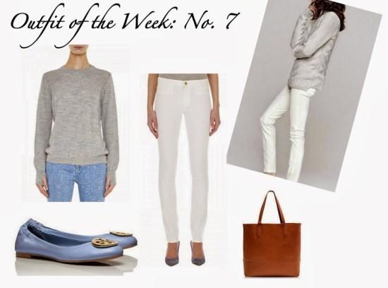 outfitoftheweek7