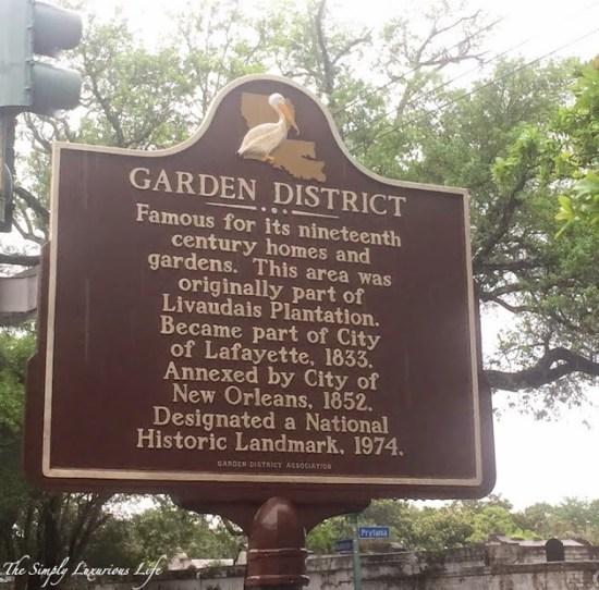 gardendistrict4