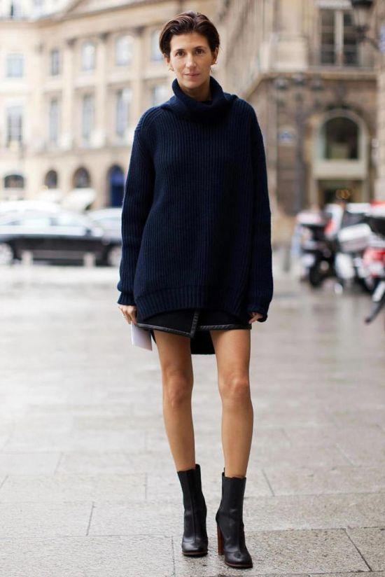 oversizedsweater2