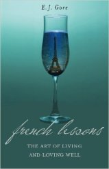 frenchlessons