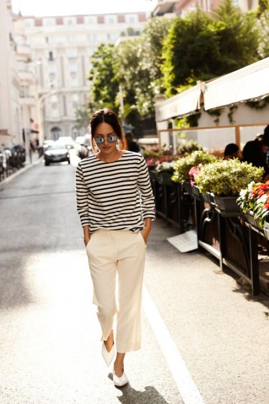 stripes81
