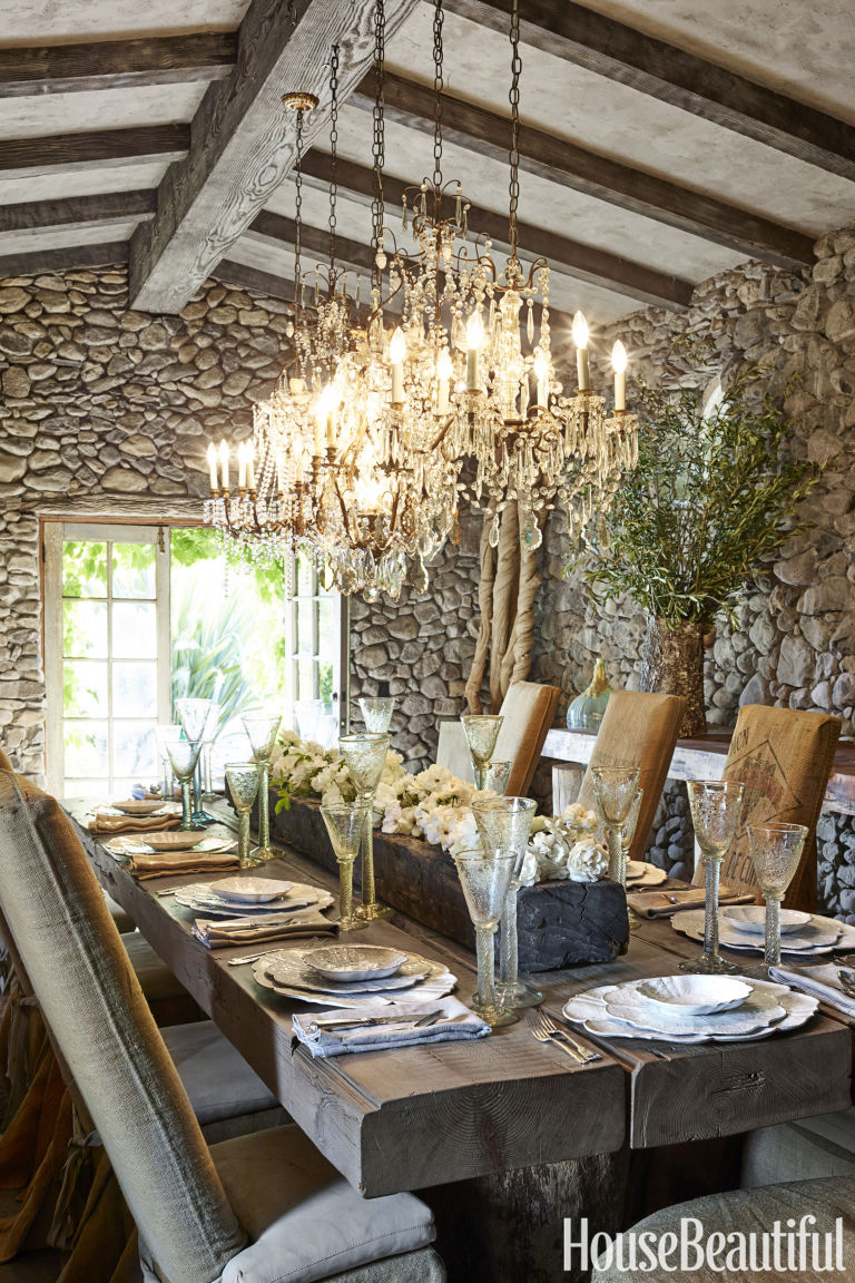 Provence Inspired The Simply Luxurious Life Bloglovin