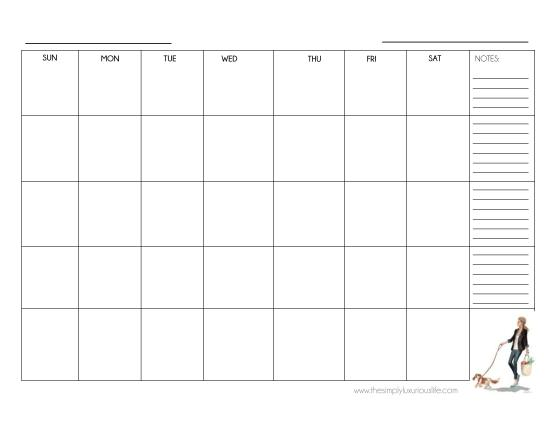 monthlyplanner2pages-page-001