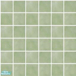 lisa9999 s colorful bathroom floor tile