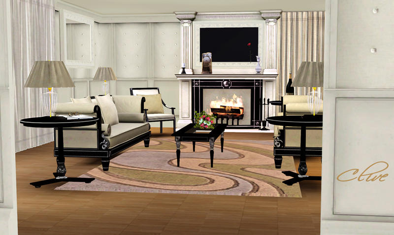 Living Room Ideas Sims 3 sims 3 living room ideas – living room design inspirations