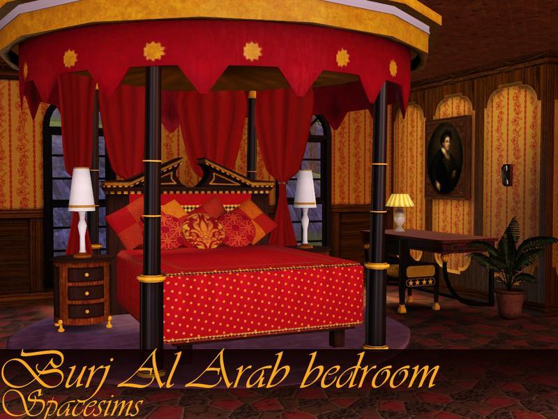 Queen Bedroom Sets Cheap