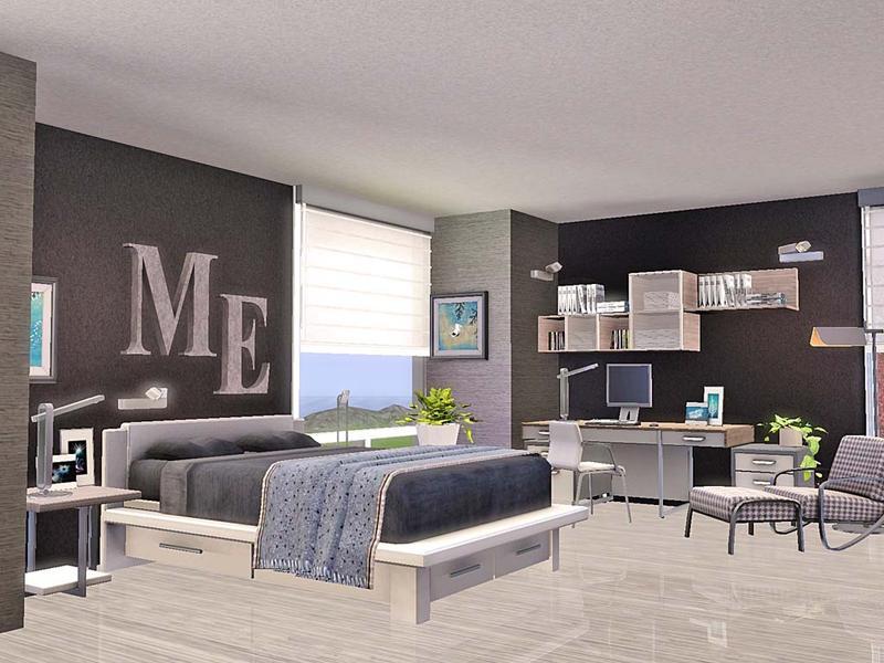 Living Room Sets Under 800