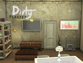 Inabadromances Sims 4 Downloads