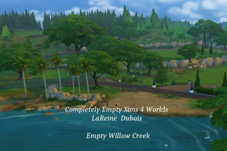 World map button sims 4k pictures 4k pictures full hq wallpaper for the sims sims globe has shared some of their amazing work in the form of sims world maps can you imagine having these world maps become a reality in gumiabroncs Choice Image