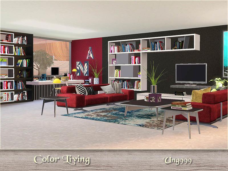 Updated Living Room Sofa Sets