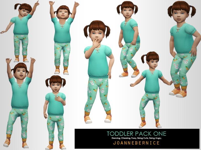 Floor Poses Sims 4   Floorviews co