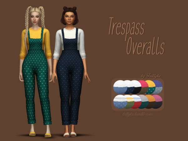 Cc 4 Shoes Maxis Sims Match
