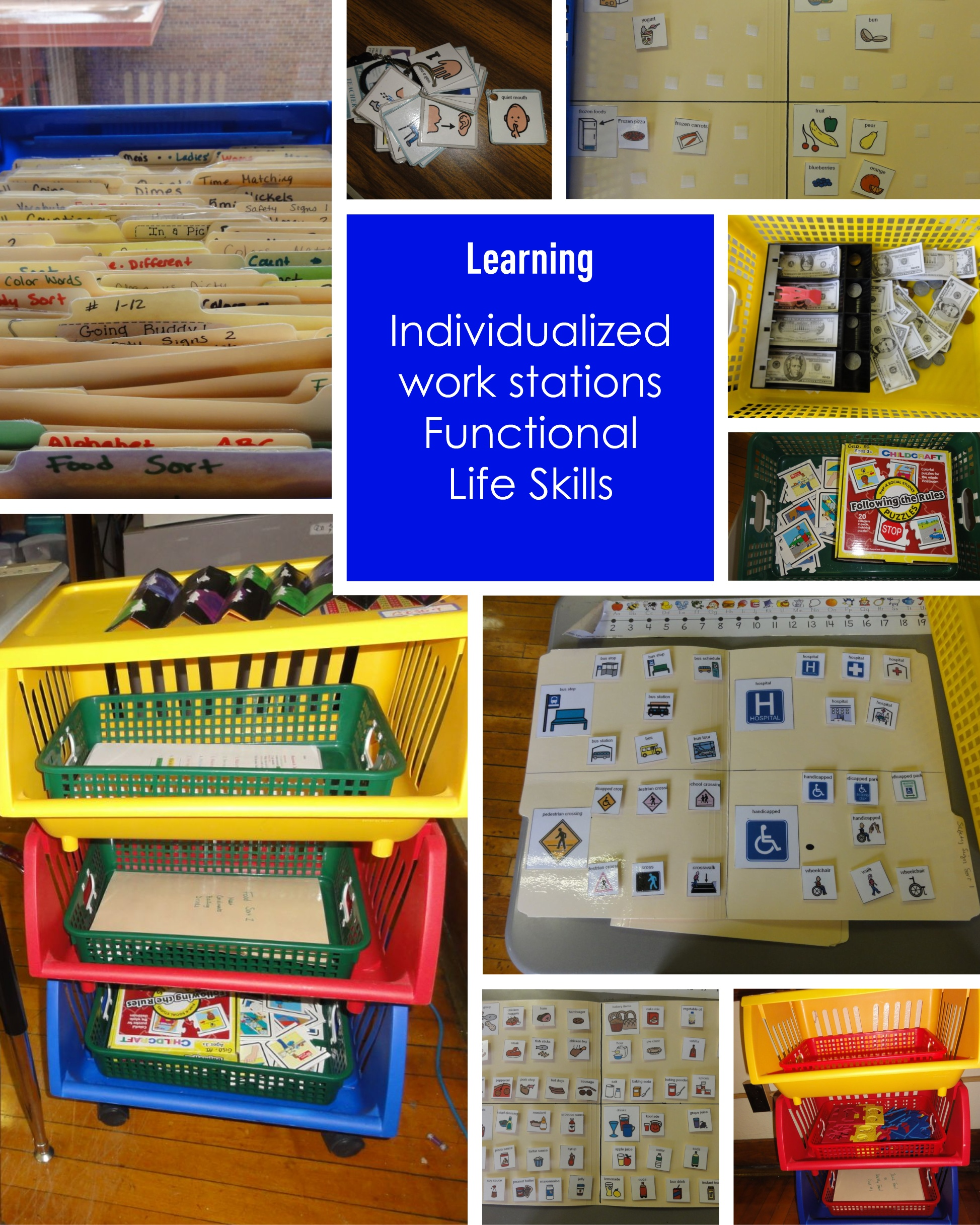 Understanding Autism In The Classroom Interview With A