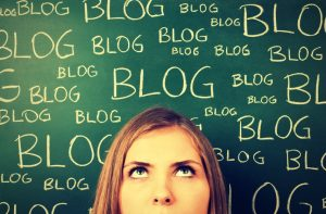Regain Your Blog