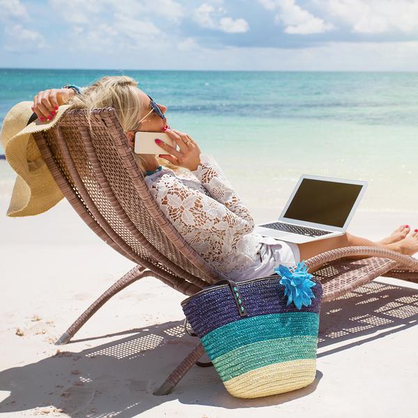 4 Keys to a Successful 4-Hour Workweek