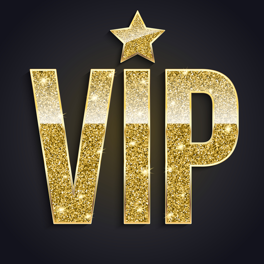 VIP Days: The Fastest Path to Cash — for Coach AND Client!