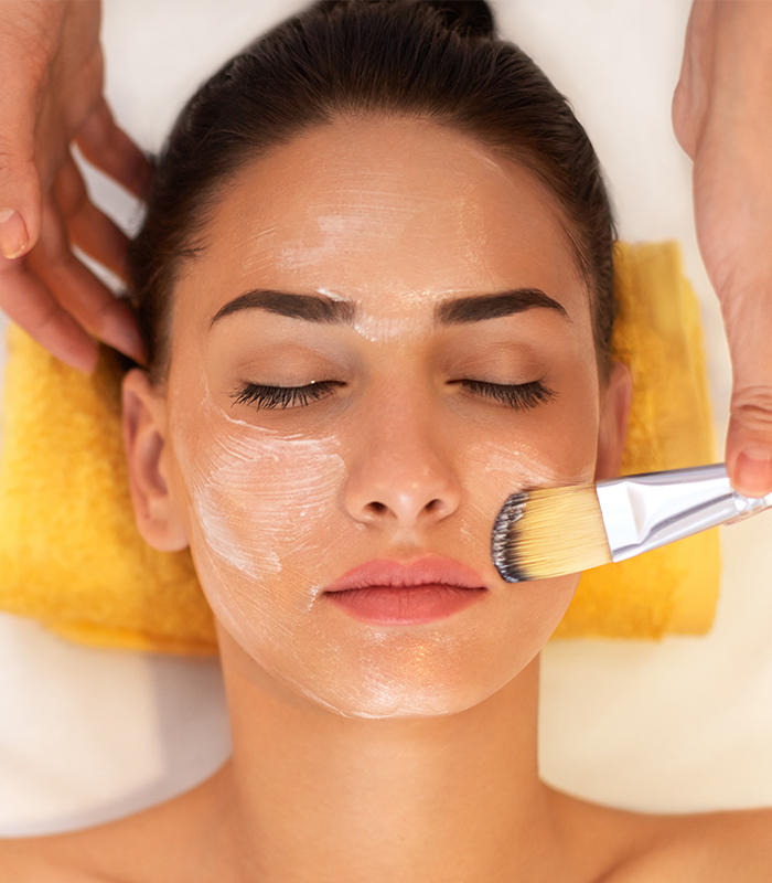 Acne / Oily Skin