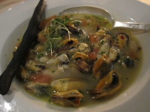 SD26 mussels 2