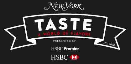 New_York_Taste_2011_Presented_by_HSBC_Premier-v2