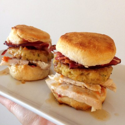 Tgiving LE Sliders 3