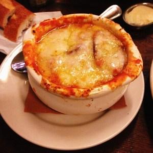 Smith soup
