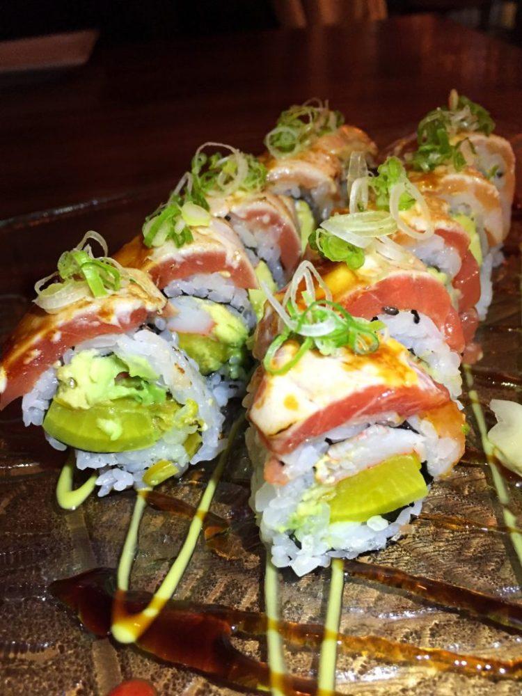 NatsumiTapas_sushi1
