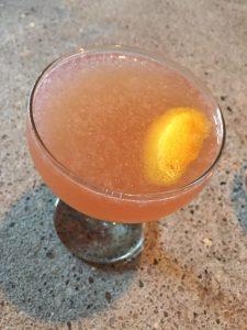 Nightowl cocktail2