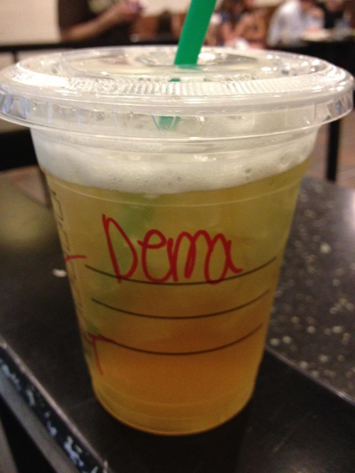 """Derra"""