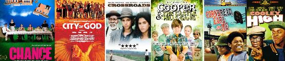 Coming of age films starting with C at theskykidcom