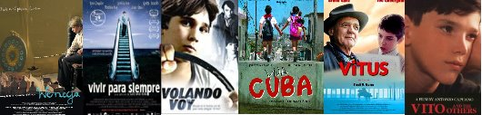 coming of age films v1