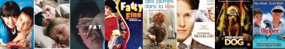 Coming of age films f1