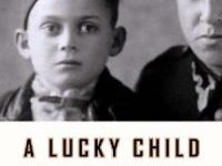A lucky Child