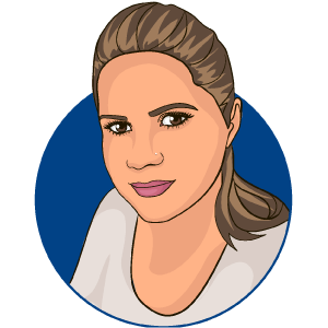 sp-face-team-43.-Lisandra-Perez-Zaldivar