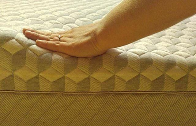 mattress topper vs new mattress the