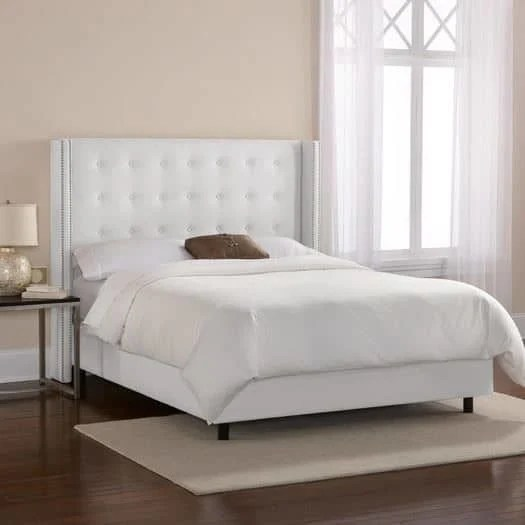 53 different types of beds frames and