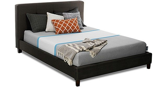 There Are Very Few Mattress Companies Out That Own Their Factories Meaning They Can T Make The Mattresses Themselves