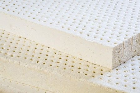 It S Worth Noting That The Cooling Properties Of Latex Are More Ounced In Natural Products Therefore These Typically Best Mattresses For Hot