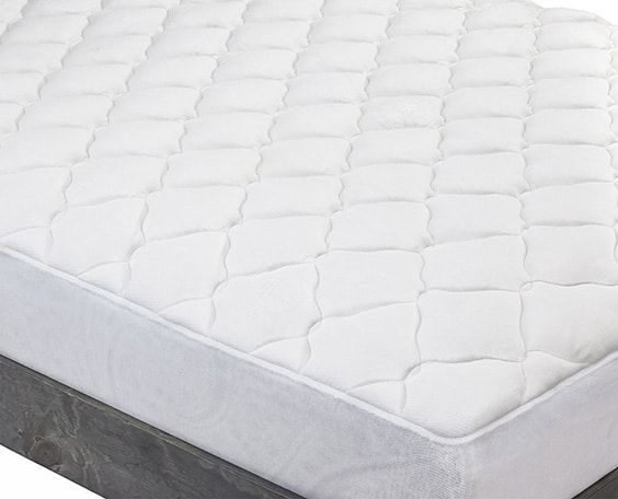 the best cooling mattress pad for you