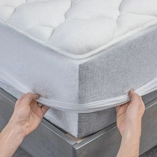 Why Do You Need A Mattress Cooling Pad